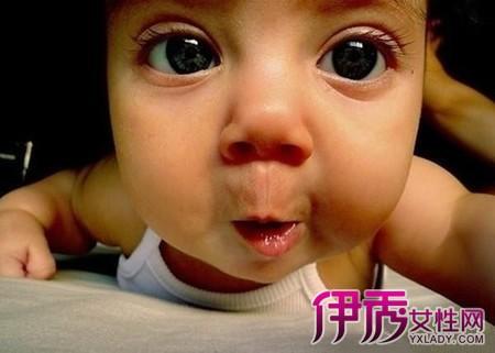 【图】超萌可爱小孩子头像欣赏
