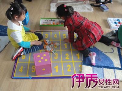 【图】幼儿园中班区域活动总方案