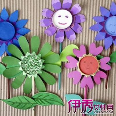 儿童折纸手工制作作为手工制作的其中一种,越来越受到现在社会和家庭
