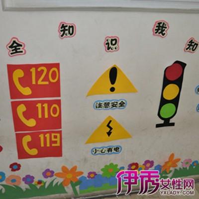 【图】介绍幼儿园区域角布置图片中班 小编为你一一揭晓