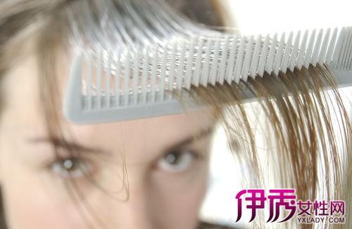 用头发能做亲子鉴定_