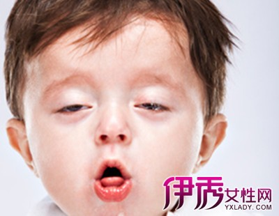 小孩流鼻涕咳嗽吃什么药|life.yxlady.com