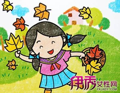【图】儿童绘画比赛作品欣赏图片