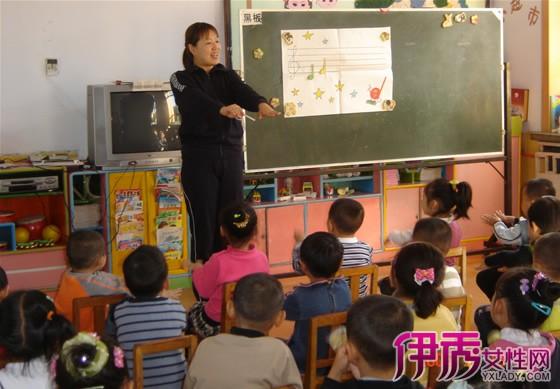 【图】幼儿园大班教研活动记录范文 怎么记录教研活动