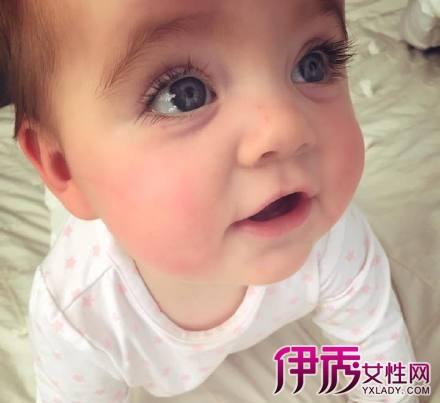 宝宝 壁纸 孩子 小孩 婴儿 440_403