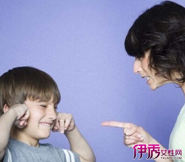 【图】小孩子上课话多而且动作多该怎么办 多个方法解决家长烦恼