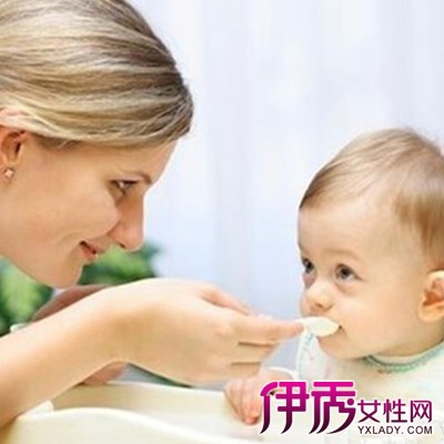 一岁半的宝宝怎么教育|life.yxlady.com