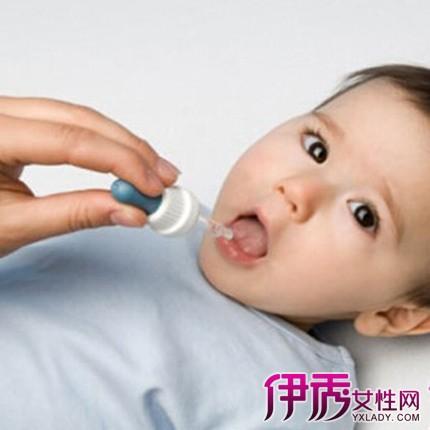 三岁宝宝咳嗽睡不好怎么办|life.yxlady.com