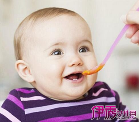 一岁宝宝咳嗽厉害|life.yxlady.com