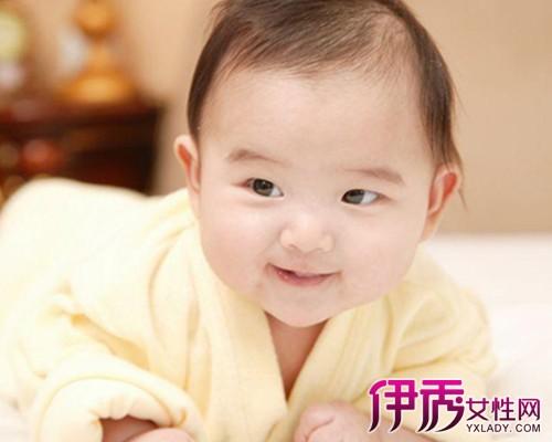 2个月婴儿鼻塞咳嗽怎么办|life.yxlady.com