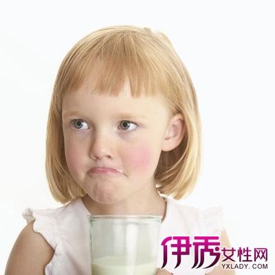 3岁半宝宝身高体重标准|life.yxlady.com