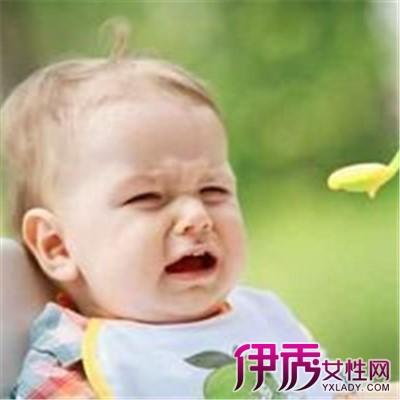 小孩大便有血是怎么回事|life.yxlady.com