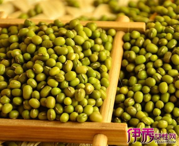 【图】种绿豆的步骤有哪些 给你最佳种植方法