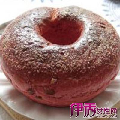【图】红色面包图片大全