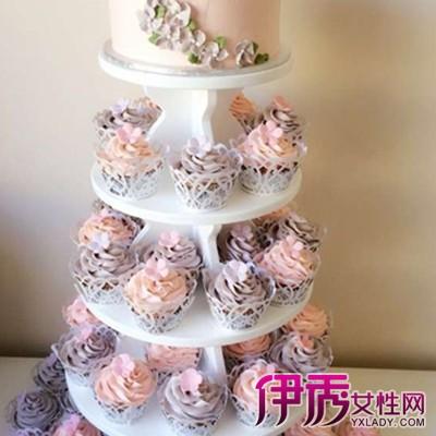 【图】可爱蛋糕架子图片大全 蛋糕的样式由来大盘点