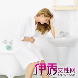 女人肾虚有哪些症状?