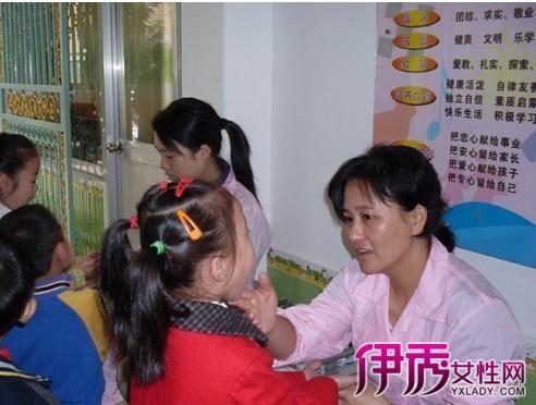 【图】手足口病的预防与症状 幼儿园怎样预防手足口病