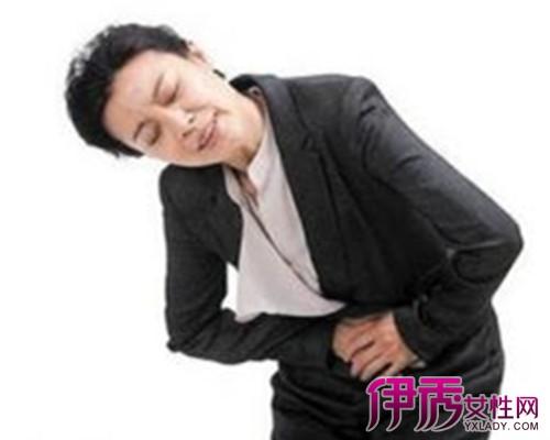 治胃病的偏方|life.yxlady.com
