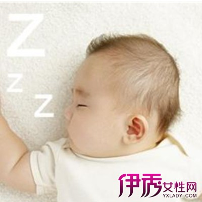 为什么睡觉会打呼噜|life.yxlady.com