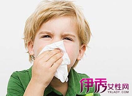 发烧头痛感冒咳嗽喉咙痛,怎么办