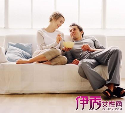 增强性功能食物 life.yxlady.com