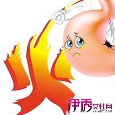 胃火旺的症状及治疗_胃火旺的症状_胃火旺的症状及治疗_淘宝助理