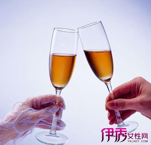 【图】喝酒能坐飞机吗? 13类不适应坐飞机的人