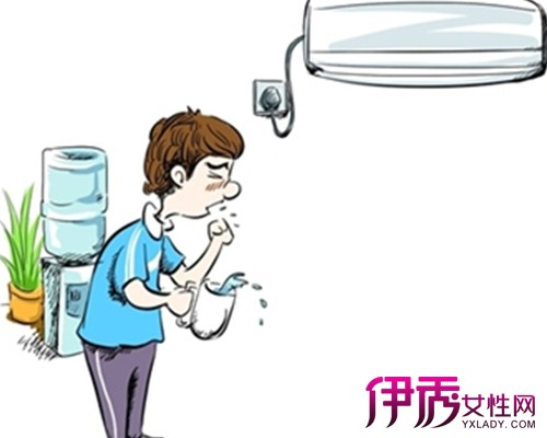 【图】老咳嗽有痰怎么办