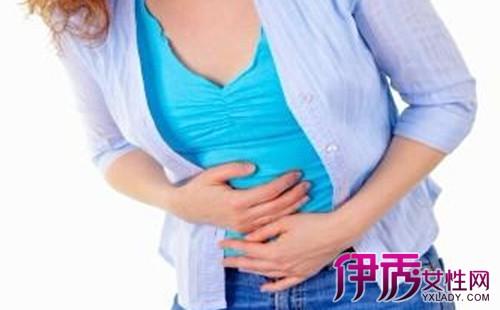 【图】女性左边肚子疼是怎么回事 详解造成其发生的4大原因-左边肚子