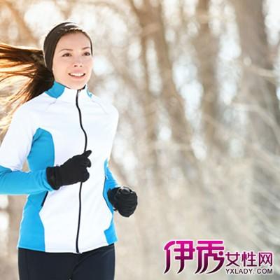 【图】冬天运动出汗好吗? 冬天如何锻炼身体?