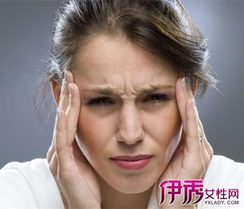 眼睛痛头痛|life.yxlady.com