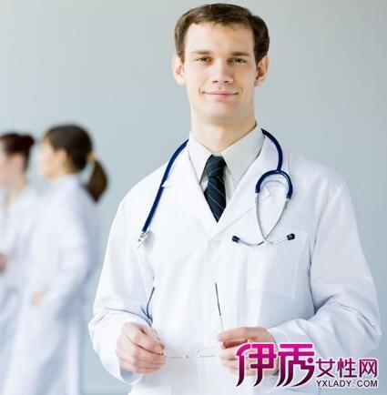 脂肪瘤通过运动会消除|life.yxlady.com