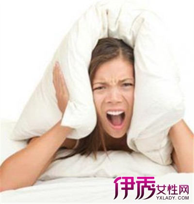 晚上打呼噜怎么治好|life.yxlady.com