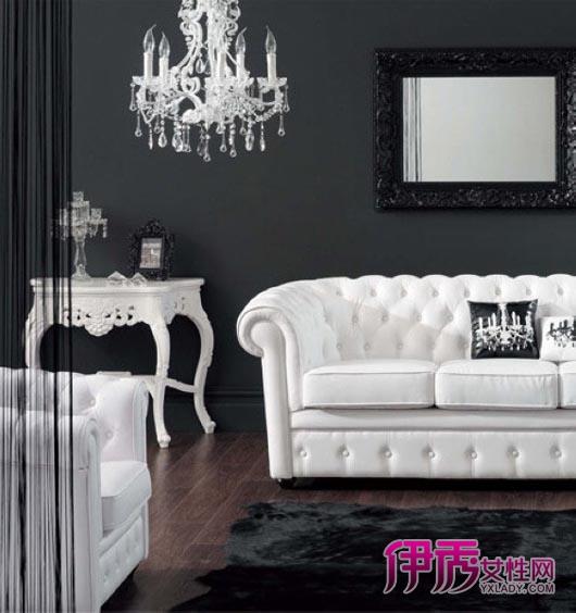 2012/6/6 21:02:43 橡皮图章diy黑白装饰画图案素材 橡皮图章diy黑白