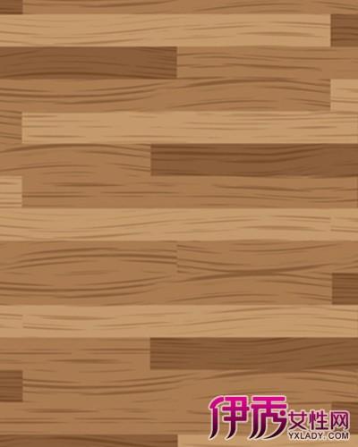 【图】家装木地板矢量图