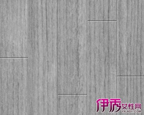 煙灰色地板效果圖 專家教你怎樣選購木地板