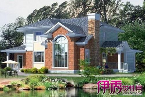 【图】新农村装修效果图曝光 13个农村房屋装修风水禁忌你知吗