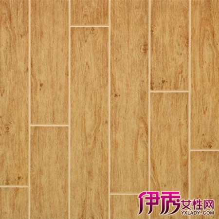 仿木纹瓷砖效果图