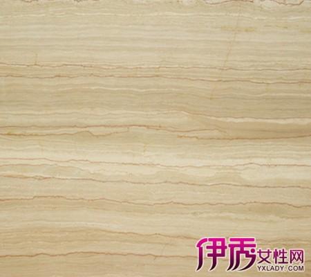 【图】木纹大理石贴图素材展示