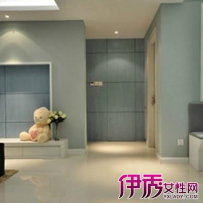 【图】欣赏卫生间隐形门装修效果图 介绍3种安装注意事项
