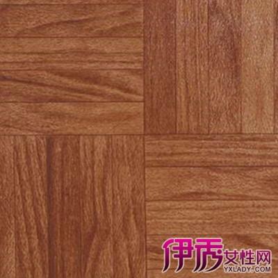 仿木地板瓷砖贴图