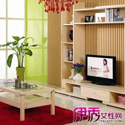 【图】电视桌柜图片大全