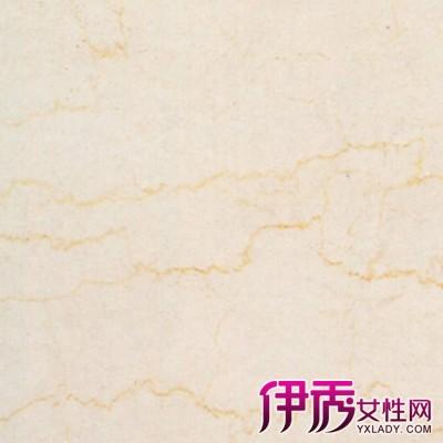 【图】米白色大理石贴图图片欣赏