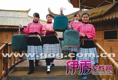 青岛的节庆活动_青岛民俗_青岛节庆活动爱程旅游网