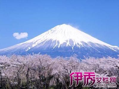 【图】日本个人旅游签证办理流程 日本个人旅