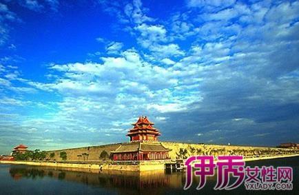 【图】北京旅游攻略:去北京旅游前必读的旅游