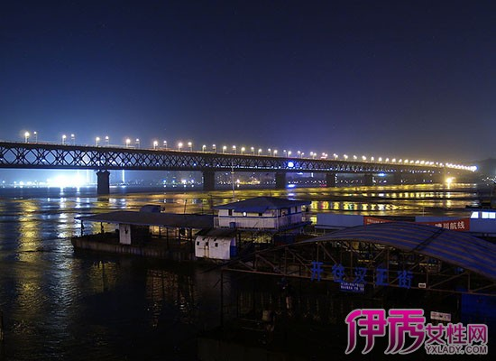 【图】2014年最新线路v线路周边成都攻略一日武汉自驾阿坝到四川攻略图片