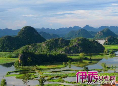 【图】云南丽江旅游景点推荐 带你玩转丽江
