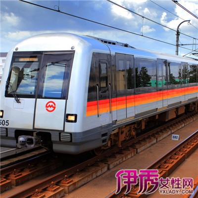 【南宁到上海的火车】【图】南宁到上海的火车图片