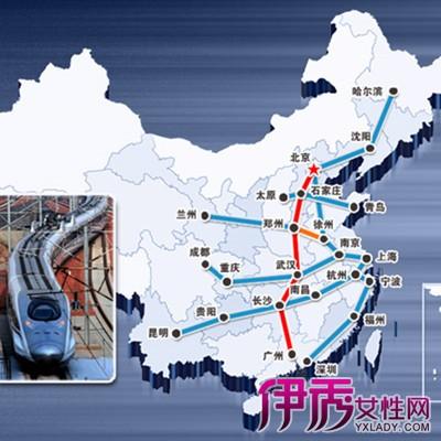 上海到湖州沿途风景区